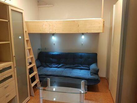 Wohnung 1 Zimmer Apartment