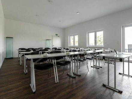 Seminarraum, Schulungsraum, Therapieraum, Unterrichtsraum