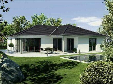 Einfamilienhaus für junge Familien inkl. Grundstück ohne Eigenkapital