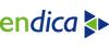 endica GmbH