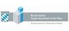 Bayerische Ingenieurekammer-Bau