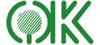 Otto Kittel GmbH & Co Garten- Landschafts- und Sportplatzbau KG