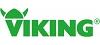 VIKING GmbH