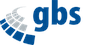 gbs - Gesellschaft für Banksysteme GmbH