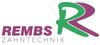 Zahntechnik Rembs GmbH
