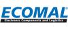 ECOMAL Europe GmbH
