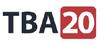 TBA20 media GmbH