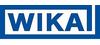 WIKA Alexander Wiegand SE & Co.KG