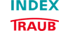INDEX-Werke GmbH & Co. KG Hahn & Tessky