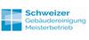 Schweizer Gebäudereinigung GmbH