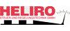 HELIRO GmbH