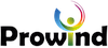 Prowind Solar GmbH