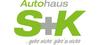 Autohaus S+K GmbH