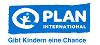 Plan International Deutschland e.V.