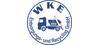 WKE Entsorgungs- und Recycling GmbH
