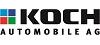 Koch Automobile AG