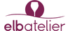 elbatelier GmbH