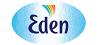Eden Water & Coffee Deutschland GmbH