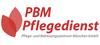 PBM Pflege- und Betreuungszentrum München GmbH