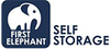 First Elephant Self Storage GmbH