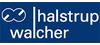 halstrup-walcher GmbH