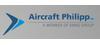 Aircraft Philipp Karlsruhe GmbH