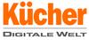 Foto-Video Kücher Gesellschaft m.b.H.