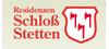 Residenzen Schloß Stetten gGmbH
