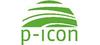 p-icon GmbH & Co. KG