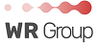 WR Group GmbH