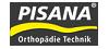PISANA Orthopädie-Technik GmbH
