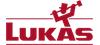 LUKAS-ERZETT GmbH & Co.KG