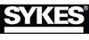 Sykes Enterprises Berlin GmbH & Co. KG