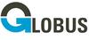 GLOBUS Gummiwerke GmbH