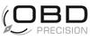 OBD Precision GmbH