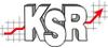 KSR EDV-Ingenieurbüro GmbH
