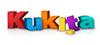 KuKita GmbH & Co. KG