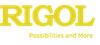 RIGOL Technologies EU GmbH