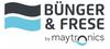 Bünger & Frese GmbH