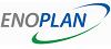 ENOPLAN - Ingenieurgesellschaft für Energiedienstleistungen mbH