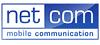 netcom GmbH
