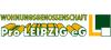 Wohnungsgenossenschaft Pro LEIPZIG eG