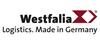Westfalia Terra Automation GmbH & Co. KG