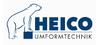 HEICO Umformtechnik GmbH
