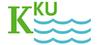KKU - Kemptener Kommunalunternehmen