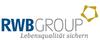 RWB Group AG