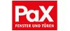 PaXoptima GmbH