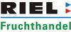 Riel Fruchthandel GmbH & Co. KG
