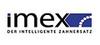 Imex Dental und Technik GmbH