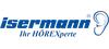 Isermann